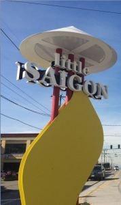 little-saigon