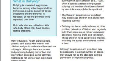 bullying-post-3