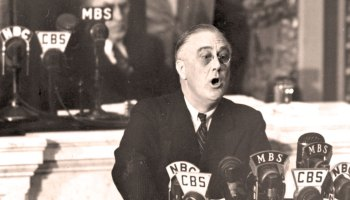 FDR-Congress-1941-resize-