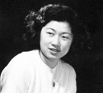 Japanese Americans and the Constitution