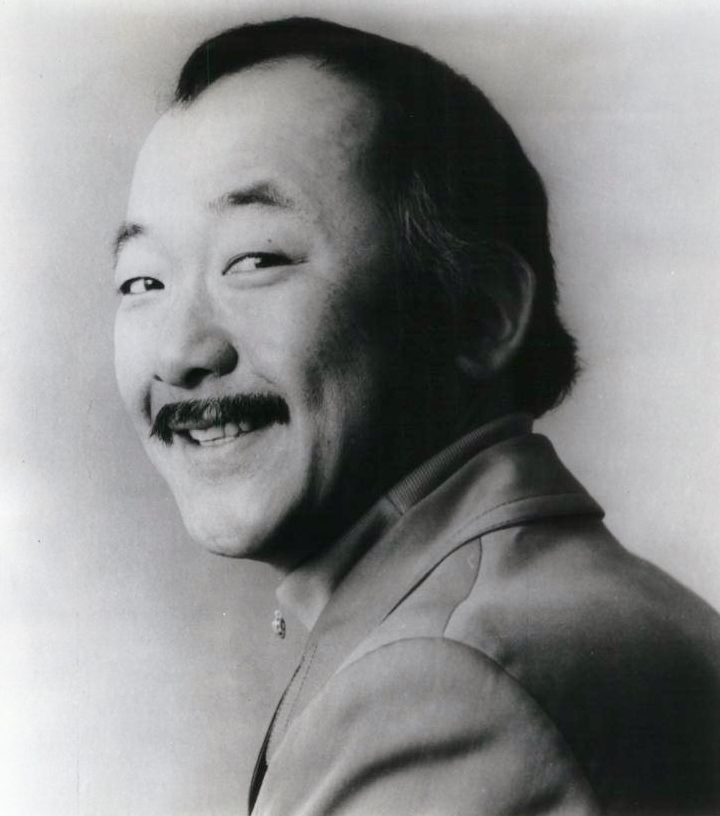 9066. The People Who Lived It: Pat Morita