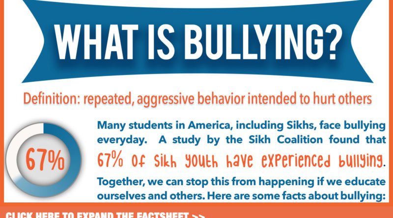 anti-bullying-resource-image