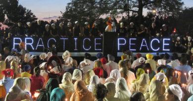 practice-peace
