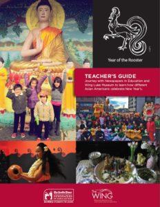 Chinese New Years Image